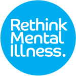 Rethink Mental Illness Shop